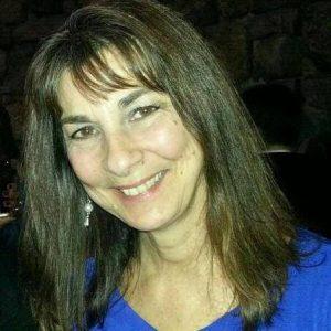 Maryann McFadden Hackettstown NJ Realtor sales listings